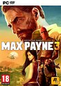 Max Payne 3 PC