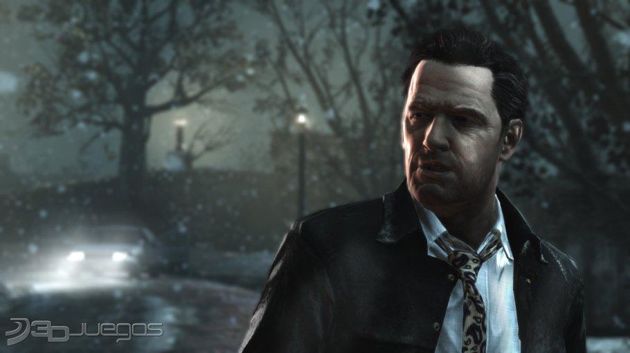Max Payne 3 - Dentro de la Saga