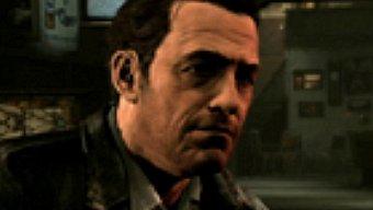 Video Max Payne 3, Gameplay: Ajuste de Cuentas