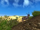 Imagen Hunting Unlimited 2009 (PC)
