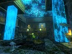 Imagen PC EverQuest II: The Shadow Odyssey