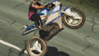 Video Fuel, Multijugador
