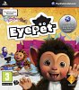 EyePet PS3