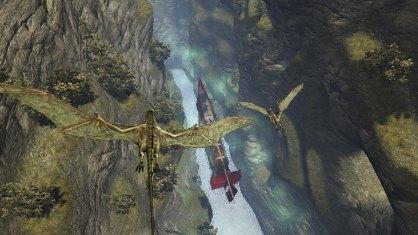 Divinity 2 Ego Draconis (Xbox 360)