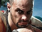Far Cry 3, Impresiones E3 2012