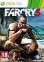 Far Cry 3 X360