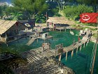 Far Cry 3 - Imagen