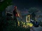 Far Cry 3 - Imagen Xbox 360