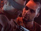 V�deo Far Cry 3: Trailer Cinemático