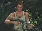 V�deo Far Cry 3 Armas, Habilidades y Tácticas