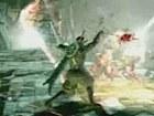 V�deo Ninja Blade Vídeo del juego 4