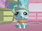 V�deo Littlest Pet SHOP: