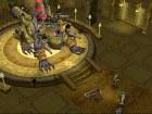 Imagen Wii Arc Rise Fantasia