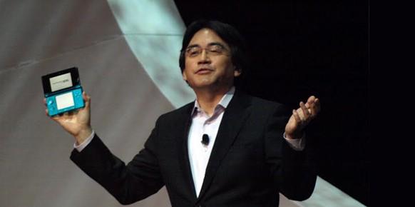 Desde que Hiroshi Yamauchi dejara su cargo en favor de Satoru Iwata, Nintendo no ha hecho más que crecer hasta recuperar la posición hegemónica que tenía allá por la época de los 8 y 16 bits.