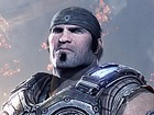 Gears of War 3: El Veredicto Final