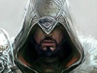 Assassins Creed Revelations: El Veredicto Final