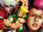 Ultimate Marvel vs. Capcom 3: El Club de la Lucha