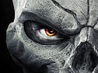 Darksiders II - El Veredicto Final