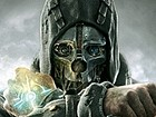 Dishonored - El Veredicto Final