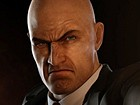 Hitman: Absolution - El Veredicto Final