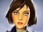 Bioshock Infinite - El Veredicto Final