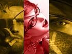 E3 2013: Gran Selecci�n