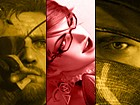 Battlefield 4: E3 2013: Gran Selecci�n