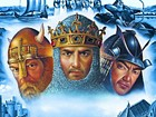 Memorias Retro: Age of Empires II