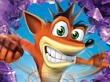 Especial de Memorias Retro: Crash Bandicoot
