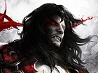 Castlevania Lords of Shadow II - El Veredicto Final