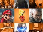 E3 2014: Gu�a de Navegantes