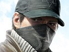 Watch Dogs - El Veredicto Final