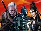 E3 2014: Los Juegos m�s Esperados