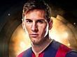 Reportaje de FIFA 15 - El Veredicto Final