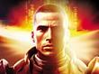 Reportaje de Cl�sicos Modernos: Mass Effect