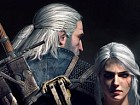 The Witcher 3 - Mil y un Detalles