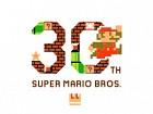 30 A�os con Mario
