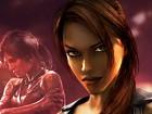 Grandes Personajes de Videojuego: Lara Croft