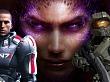 Metroid Prime - Space Opera de videojuego