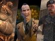 Metal Gear Solid 4: Guns of the Patriots - Las muertes más satisfactorias de los videojuegos