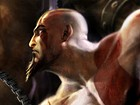God of War 3: La maldición del gran Kratos