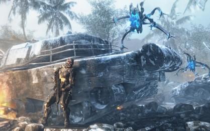 Un shooter sin una IA a la altura puede ser una experiencia deplorable. Uno de los elementos más importantes de la campaña individual de un videojuego de estas características es el reto que opone el enemigo.