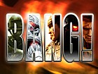 BioShock: Gatillo fácil