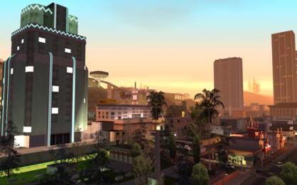 San Andreas fue considerado el GTA más ambicioso hasta la fecha. Su lanzamiento en 2004 marcó el creciente interés de Rockstar por tratar las relaciones sociales y de pareja, que tendrían todavía más peso en GTA IV.