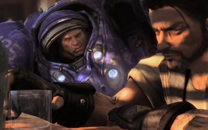 Los últimos meses han sido muy polémicos en cuanto a decisiones de estudios. StarCraft 2 anunció que se dividiría en 3 partes, Banjo-Kazooie cambió plataformas por vehículos, Halo dio el salto a la estrategia...