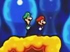 V�deo Mario & Luigi: Viaje al Centro de Bowser Vídeo del juego 2
