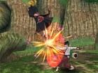 Pantalla Naruto Shippuden 3