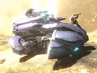 Imagen Halo 3: ODST (Xbox 360)