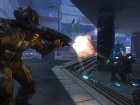 Pantalla Halo 3: ODST