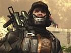 V�deo Halo 3: ODST: